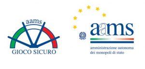 Ecco gli AAMS casino online più sicuri e divertenti di Italia!