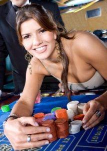 Ecco i migliori bonus casino AAMS sul mercato!