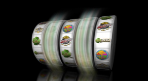 Lista AAMS Casino online
